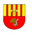Escut municipal d'Enviny.PNG