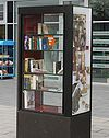 Eselsohr-open-book-box-cologne-goltsteinforum-2010.jpg