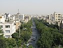 Esfahan from a Pigeon house - panoramio.jpg