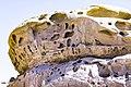 Eshtehard Desert 13960304 19.jpg