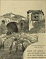 España, sus monumentos y artes, su naturaleza e historia (1884) (14594907149).jpg