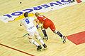 España vs Italia - 2014 CERH European Championship - 02.jpg