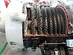 Espace Air Passion - Rolls Royce RB.29 Avon Mk527B -3.jpg