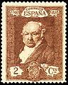 Espana1930goya2cts.jpg