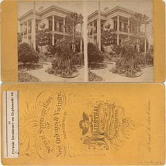 Esplanade Avenue House Stereo Card Lilienthal.jpeg