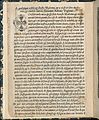 Essempio di recammi, title page (verso) MET DP364565.jpg