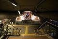 Estación Corrientes de la Línea H de Subterráneos.jpg