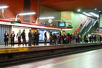 Estación Estación Central.jpg