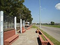 Estación Parque de la Ciudad.JPG