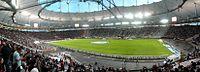 Estadio Ciudad de La Plata 20140510 2.jpg