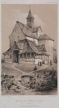 Estampe église de Saint-Martin-d'Abbat.jpg