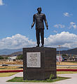 Estatua Hugo Chavez Frias.jpg