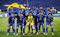 Esteghlal 2018.jpg