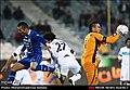 Esteghlal FC vs Paykan FC, 22 November 2012 - 3.jpg