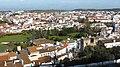 Estremoz, Portugal (28205682428).jpg