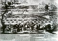 Esztergom 1683-J Nypport-J M Lerch.jpg