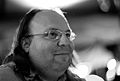 Ethan Zuckerman (3).jpg