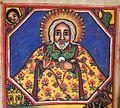 Ethiopian Manuscript Painting (2384744485).jpg
