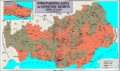 Ethnographic-map-Thrace-1912-remake-draft.png