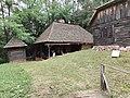 Ethnographic Park Romulus Vuia.jpg