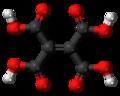 Ethylenetetracarboxylic-acid-3D-balls.png