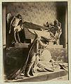 Eugène Atget - Cathédrale Notre-Dame de Paris - Tombeau de Henri Claude d'Harcourt 01.jpg