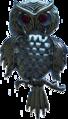 Eule-Minerva.xcf