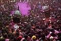 Euphoric Festival of Vasant.jpg
