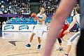 EuroBasket 2017 Finland vs Poland 59.jpg