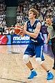 EuroBasket 2017 France vs Finland 01.jpg