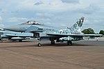 "Eurofighter EF2000 '30+29' ""The Cyber Tiger"" (35458238910).jpg"