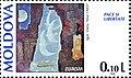 Europa 1995 Moldova 01.jpg