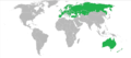 Eurovision Song Contest 2009 broadcasting countries.png