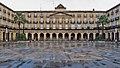 Euskaltzaindia. Plaza Nueva (Bilbao).jpg