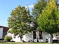 Ev. Pfarrkirche Ebersgöns außen 08.JPG