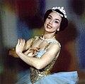 Eva Pawlik (1958).jpg