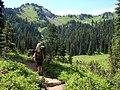 Evan Redman hiking Palisades Trail (2815dc628936478886f9f5c9ce62fd36).JPG