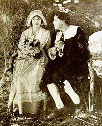 Evangeline (1919) - ad still.jpg