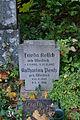 Evangelischer Friedhof Berlin-Friedrichshagen 0074.JPG