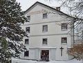 Evangelischer Pfarrhof Schladming.jpg