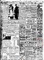 Evening Telegram (New York, N. Y.) 1921-04-14 p. 4.jpg