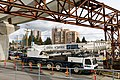 Evergreen Line Construction (13077034743).jpg