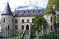 Evian-les-Bains (Haute-Savoie) (10051013113).jpg