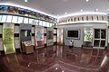 Evolution Interpretation Gallery - Science Exploration Hall - Science City - Kolkata 2015-12-04 6788.JPG