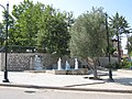 Evropos 610 07, Greece - panoramio.jpg