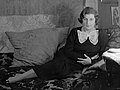 Ewa Bandrowska-Turska (1934).jpg
