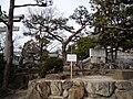 Ex-Miyukimatsu-Hiroshima.JPG
