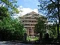 Ex-Wesleyan Methodist Church - geograph.org.uk - 449308.jpg