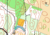 Example distinct vegetation boundary orienteering.png