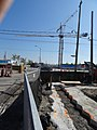 Excavating at the NW corner of Sherbourne and Queen's Quay, 2015 09 23 (42).JPG - panoramio.jpg